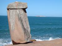 Pedra do Frade