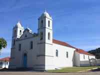 Igreja de Santa Ana da Vila Nova